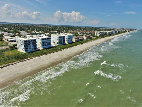 Photo of 575 Highway A1a Apt 601, Satellite Beach, FL 32937