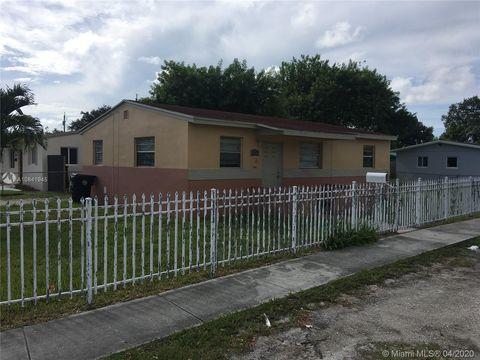 Photo of 15391 Ne 14th Ave, North Miami Beach, FL 33162