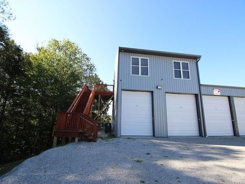 Photo of 4828 Grider Hill Dock Rd Unit 27, Albany, KY 42602