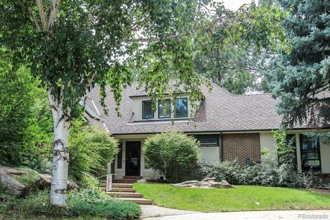 Photo of 3 Windover Rd, Greenwood Village, CO 80121