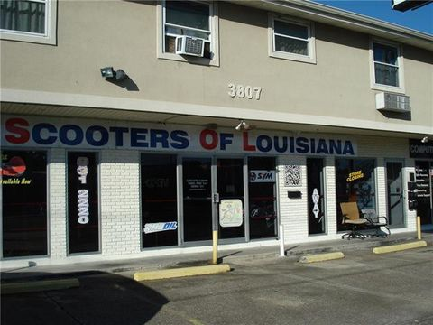 Photo of 3807 Airline Dr Unit B, Metairie, LA 70001