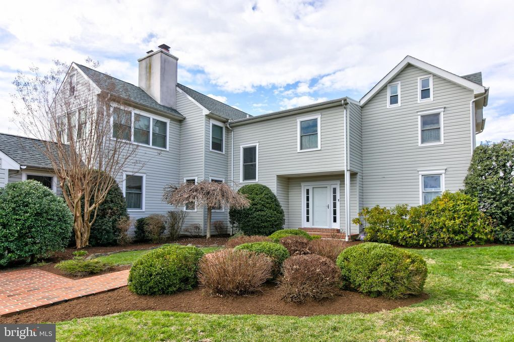 480 Ring Rd Chadds Ford, PA 19317