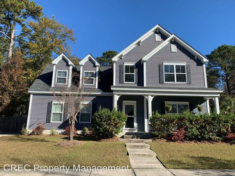 Photo of 1220 Segar St, Johns Island, SC 29455