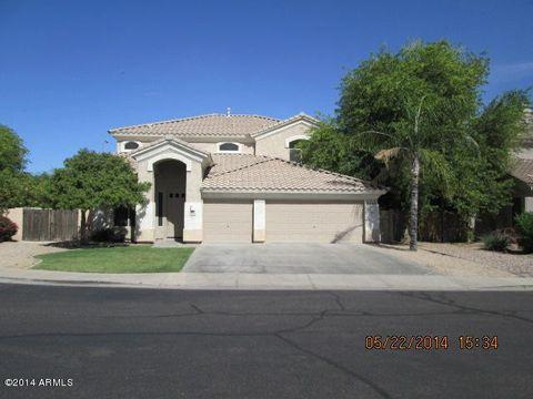 Photo of 3009 S Piedra, Mesa, AZ 85212