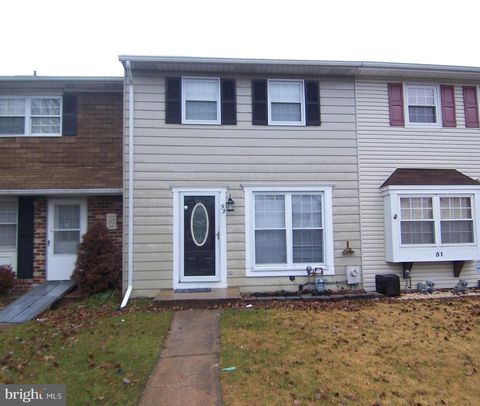 Photo of 53 King Richard Ct, Rosedale, MD 21237