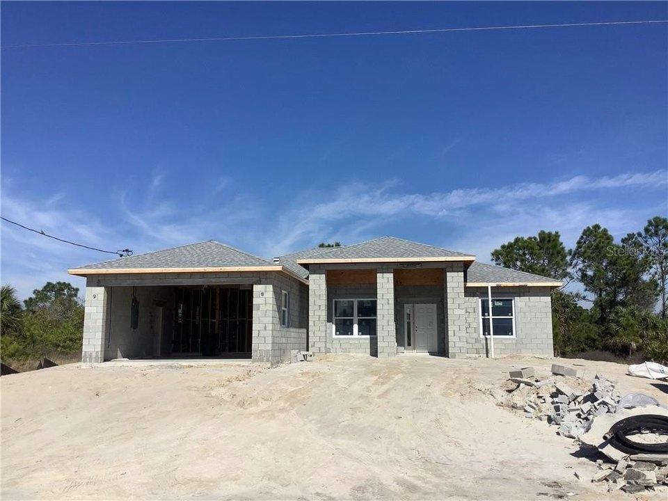 Manasota Key, FL New Homes for Sale | realtor.com®