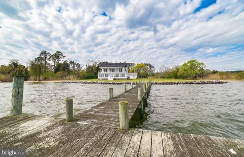 Photo of 16168 Piney Point Rd, Piney Point, MD 20674