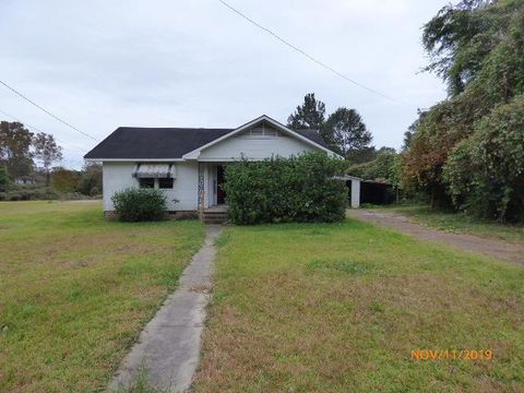 Photo of 811 Morgan Ave, Natchez, MS 39120