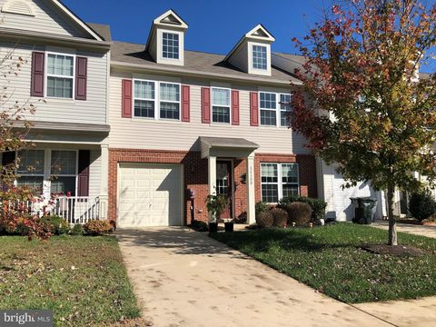 Photo of 44180 Beaver Creek Dr, California, MD 20619