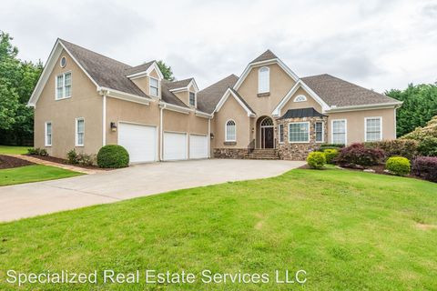 Photo of 12060 King Rd, Roswell, GA 30075