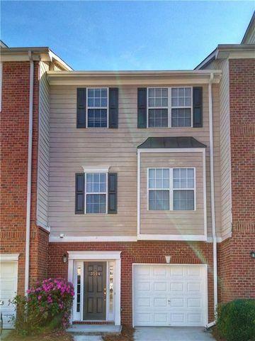 Photo of 3564 Lantern View Ln Unit 3564, Scottdale, GA 30079