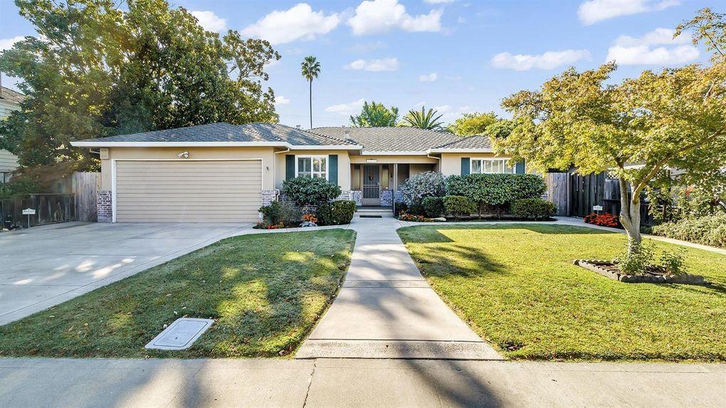 1030 Elmwood Ave Stockton, CA 95204