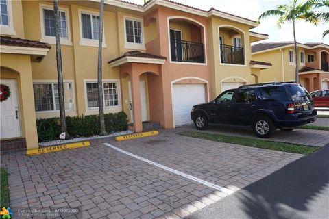 Photo of 330 Sw 2nd Ave, Hallandale, FL 33009
