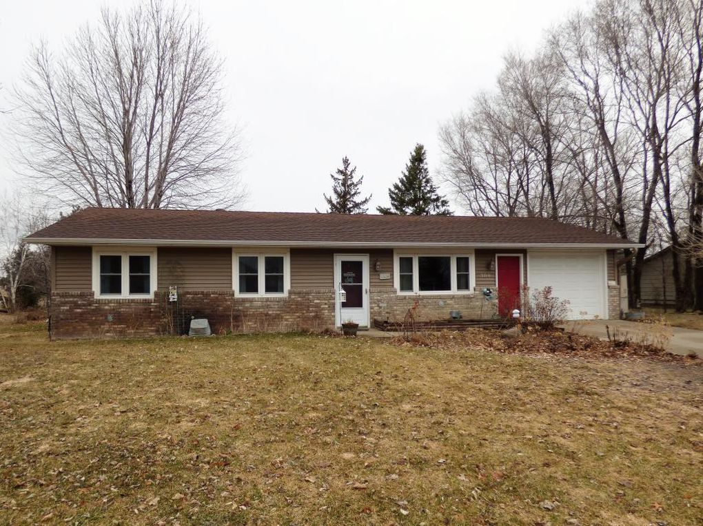308 Marvin Elwood Rd Monticello, MN 55362