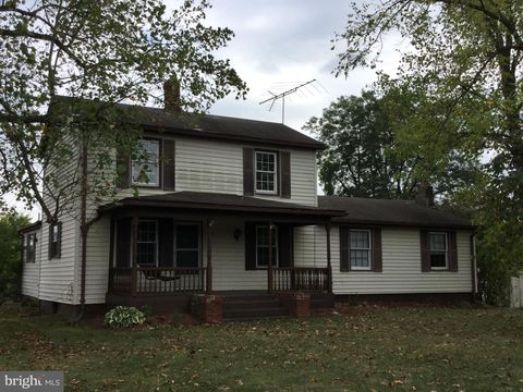 Photo of 33510 Old Valley Pike, Strasburg, VA 22657