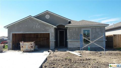 Photo of 112 Alydar Dr, Victoria, TX 77901