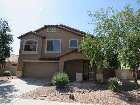 Photo of 5248 N 125th Ave, Litchfield Park, AZ 85340