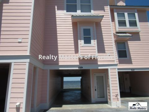 Photo of 15944 Innerarity Point Rd, Pensacola, FL 32507