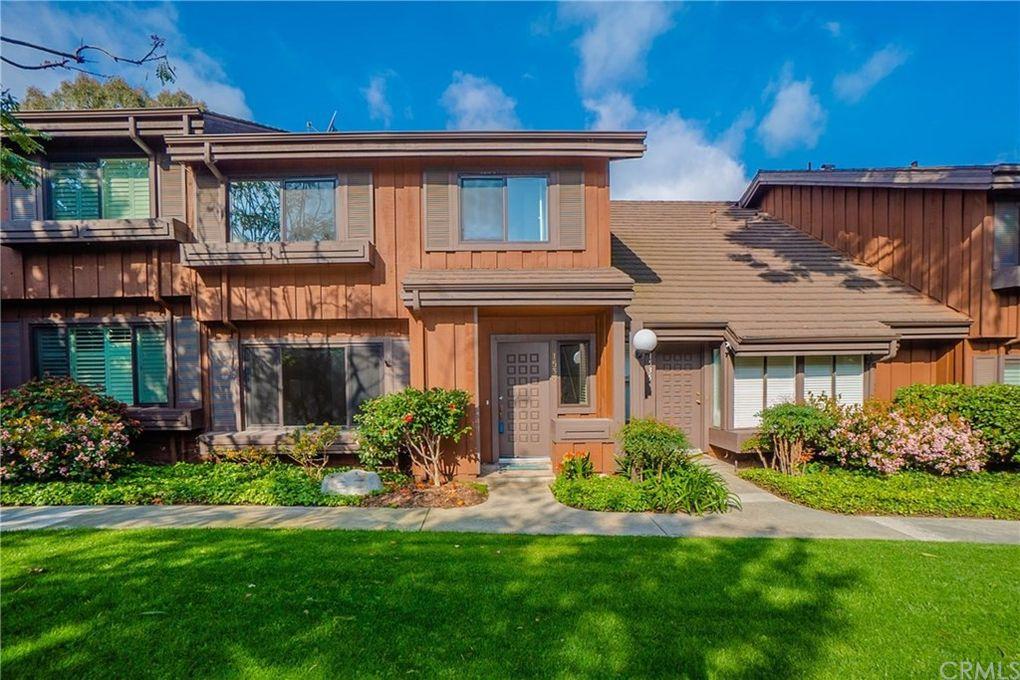 1533 Stonewood Ct San Pedro, CA 90732