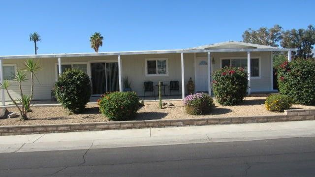 39610 Moronga Canyon Dr Palm Desert, CA 92260