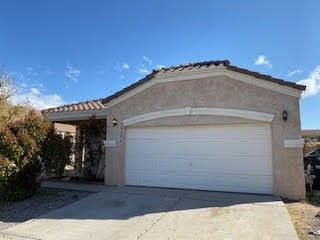 Photo of 7176 Husky Dr Ne, Rio Rancho, NM 87144