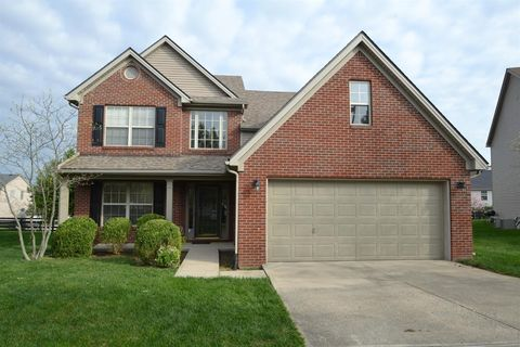 Photo of 620 Vonbryan Trce, Lexington, KY 40509