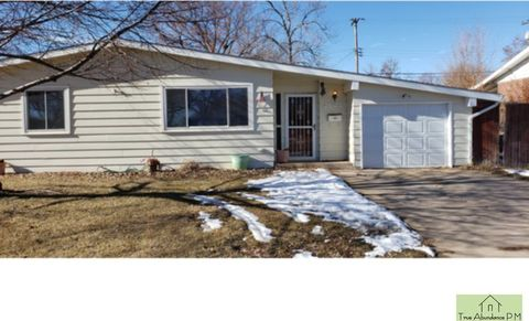 Photo of 2645 21 St Ave Ct, Greeley, CO 80631