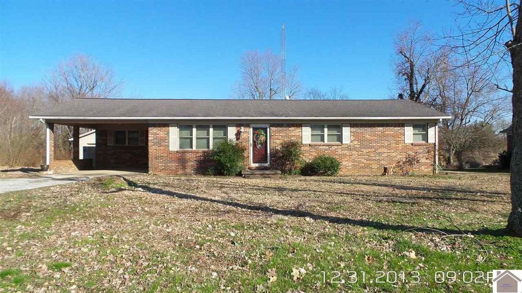 4256 State Route 303 Mayfield Ky 42066 Realtor Com