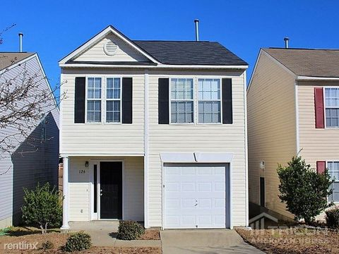 Photo of 126 Curvewood Rd, Columbia, SC 29229