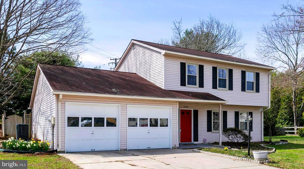 9250 Silver Sod Columbia, MD 21045