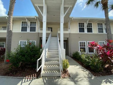 Photo of 5945 Topher Trl Unit 5945, Mulberry, FL 33860