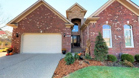 Photo of 151 Whispering Pines Cir, Louisville, KY 40245