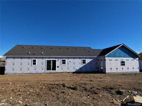 Photo of 735 Quarry Sta, Poncha Springs, CO 81242