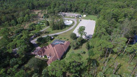Photo of 1059 E Rd, Loxahatchee Groves, FL 33470