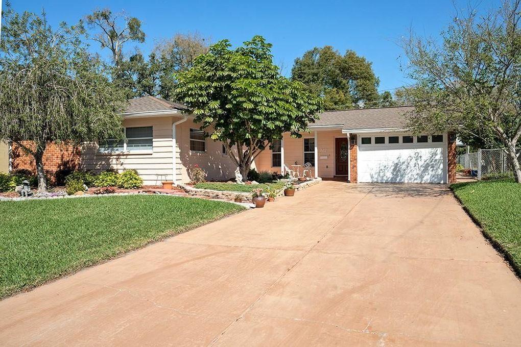 617 Ellsworth St Altamonte Springs, FL 32701