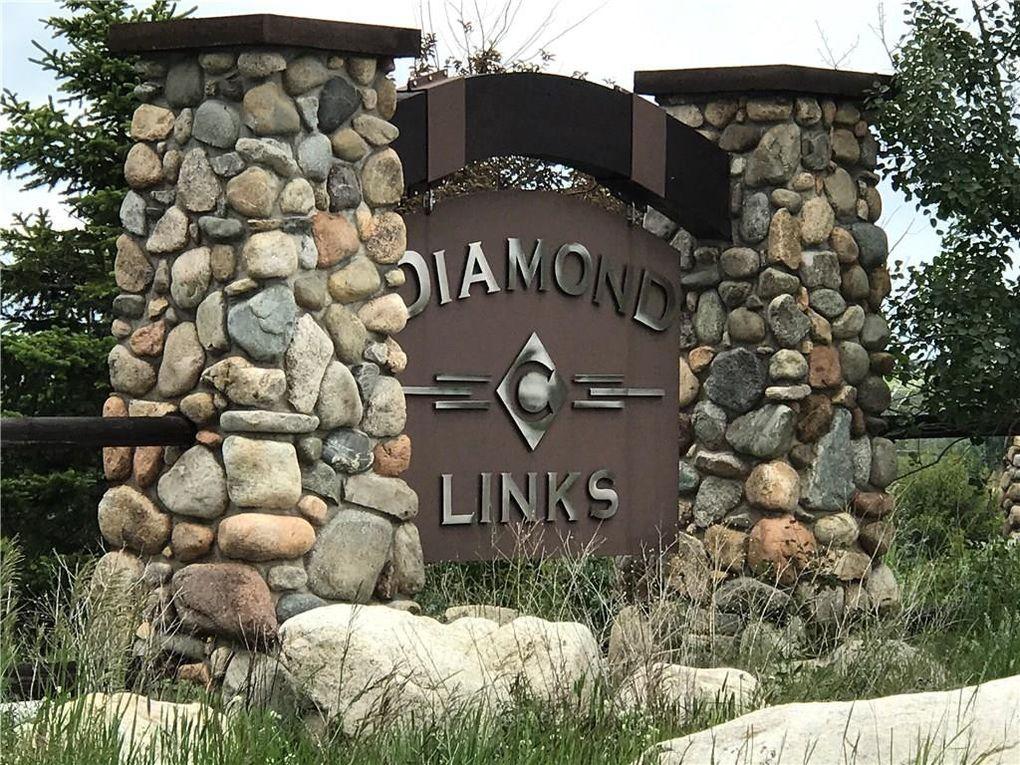 2105 Lazy J Cir Lot 22 Red Lodge, MT 59068