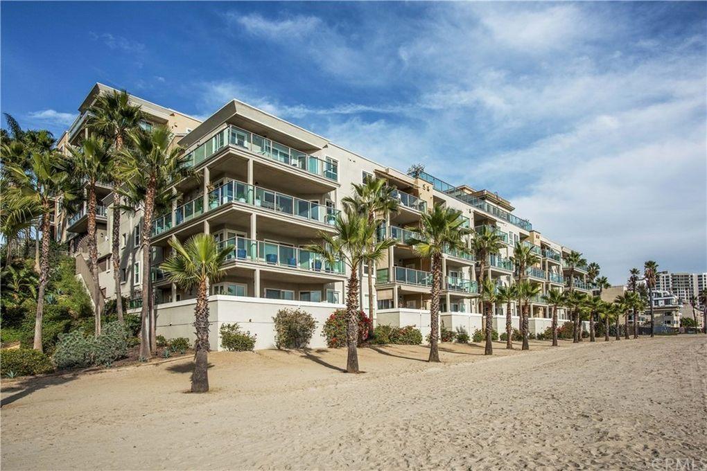 1000 E Ocean Blvd Unit 417 Long Beach, CA 90802