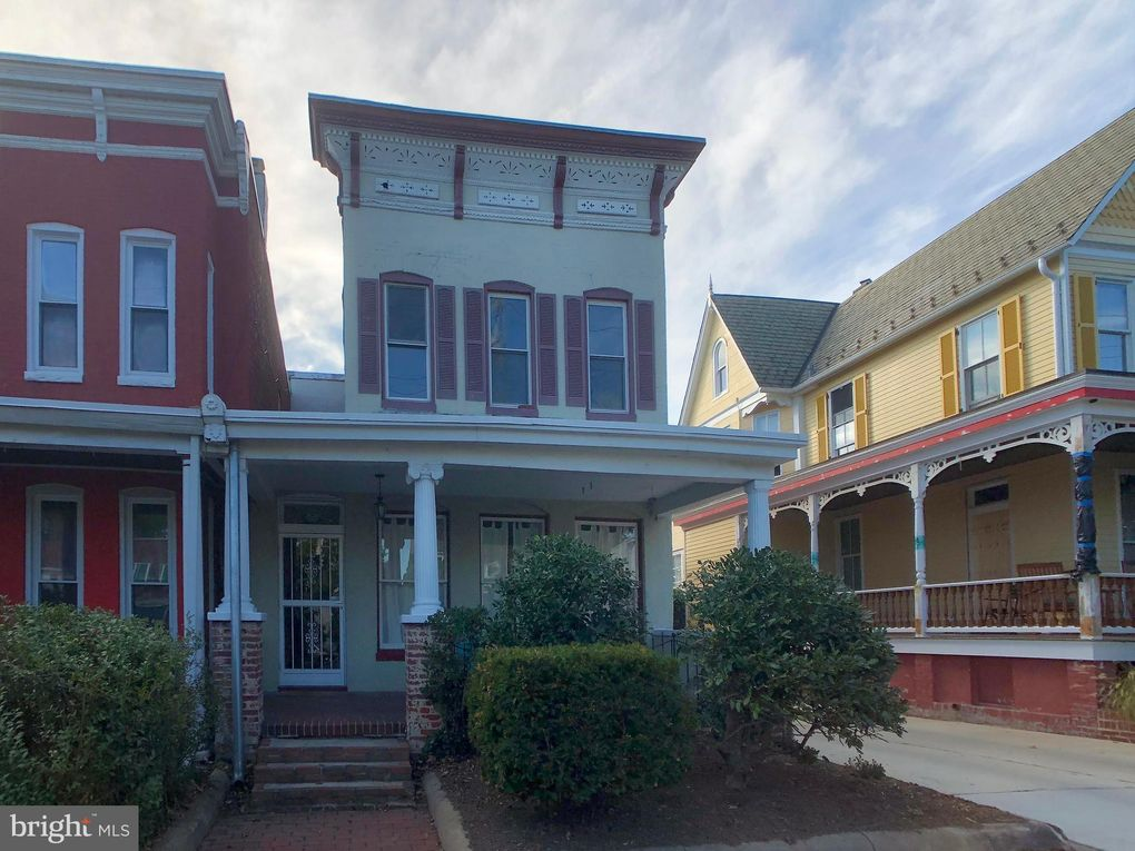 3638 Roland Ave Baltimore, MD 21211