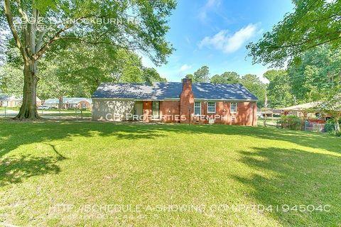 Photo of 2992 Bannockburn Rd, Memphis, TN 38128