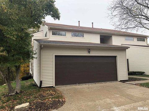 Photo of 1217 35th Ave, Moline, IL 61265