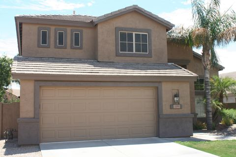 Photo of 2295 E Cherry Hills Pl, Chandler, AZ 85249