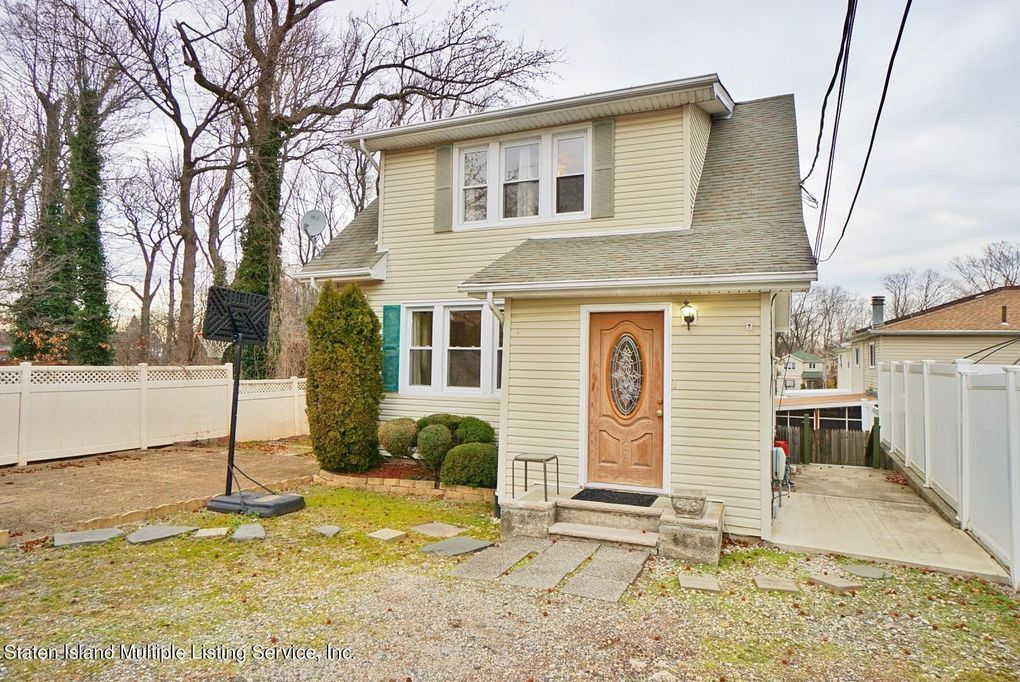 115A Nelson Ave Staten Island, NY 10308