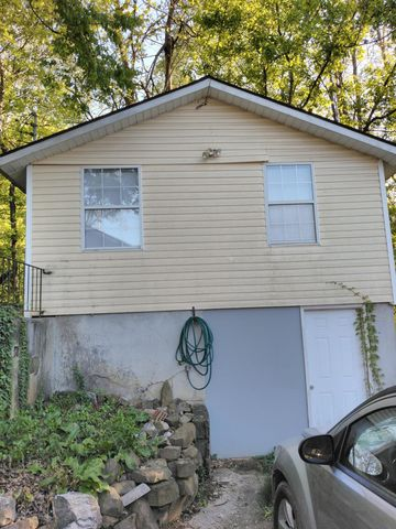 Photo of 421 S Hembree St, Knoxville, TN 37914
