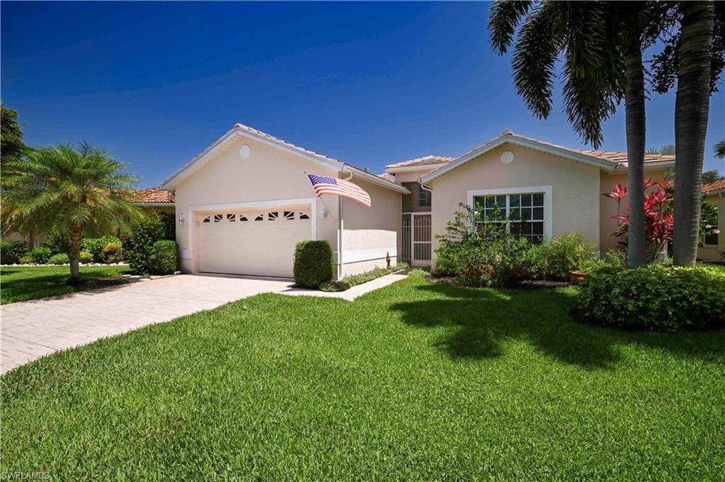 14480 Laguna Dr Fort Myers, FL 33908