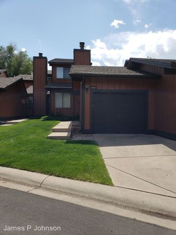 Photo of 1935 Waters Edge St Unit F, Fort Collins, CO 80526