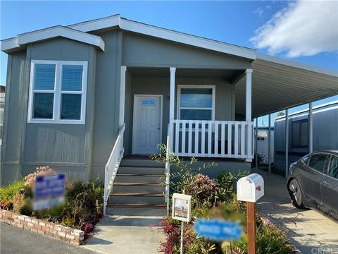 costa mesa ca mobile manufactured homes for sale realtor com costa mesa ca mobile manufactured