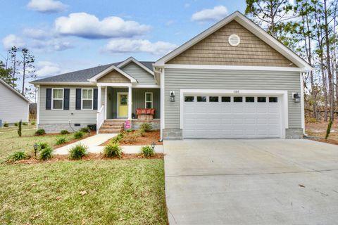 homes for sale on oak island nc