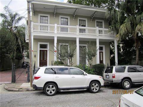 Photo of 1616 Philip St, New Orleans, LA 70130