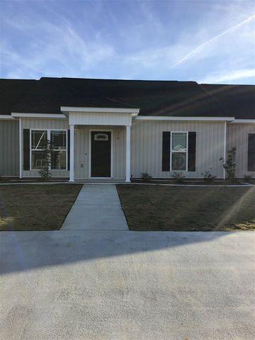 Photo of 303 Grayton Way, Perry, GA 31069