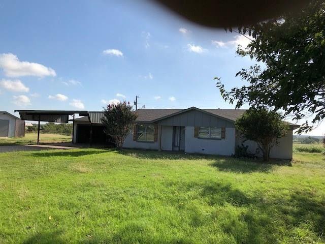 8370 N Highway 281 Mineral Wells, TX 76067